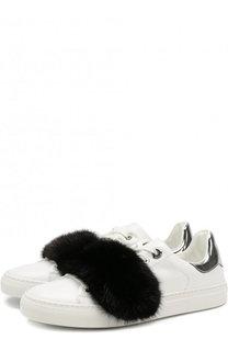93d37152827a Купить женские кроссовки и кеды годе в интернет-магазине Lookbuck ...