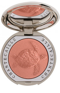 Румяна Philanthropy Cheek Color, оттенок Grace + Turtle Chantecaille