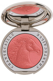 Румяна Philanthropy Cheek Color, оттенок Joy + Horse Chantecaille