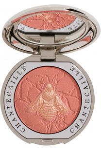 Румяна Philanthropy Cheek Color, оттенок Emotion + Bee Chantecaille