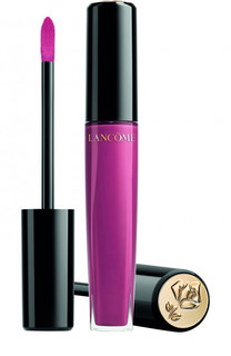 Блеск для губ L`Absolu Gloss Cream, оттенок 422 Lancome