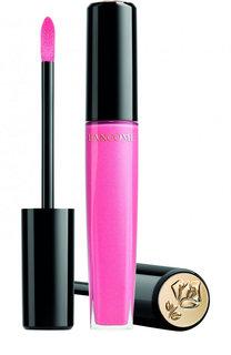 Блеск для губ L`Absolu Gloss Cream, оттенок  319 Lancome