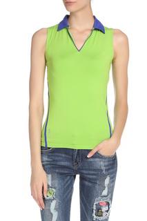 Рубашка-поло Ralph Lauren