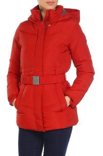 Пальто Timberland