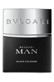 Bvlgari Man Black Cologne Bvlgari