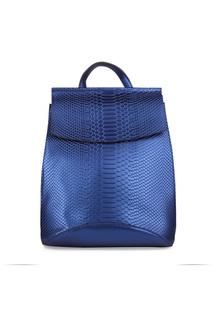 Сумка-рюкзак ULA