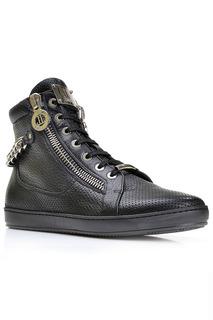 Ботинки Loriblu