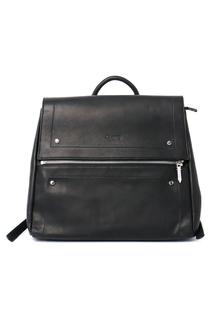 backpack Cherry paris