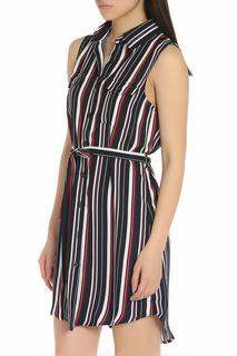 Платье YUMI