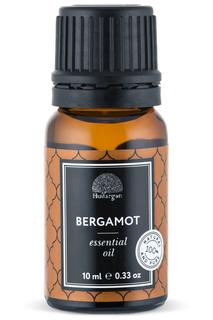 Эфирное масло бергамота, 10 мл Huilargan