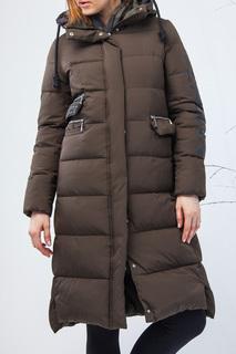Зимняя куртка Clasna