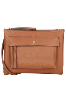 bag Fiorelli