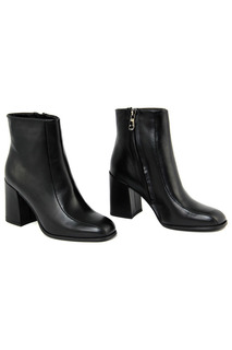 boots GUSTO