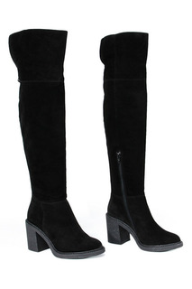 High boots GUSTO