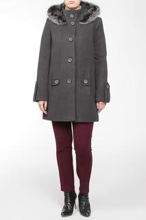 Пальто Classic Fashion