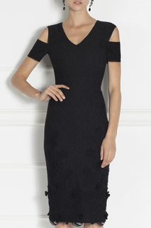 dress Nissa