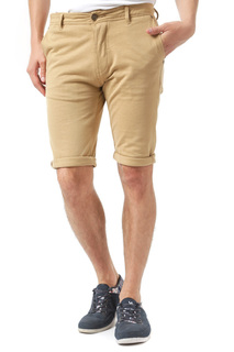 shorts 883 Police