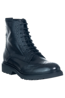 Boots Piampiani