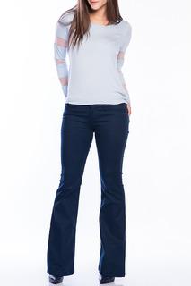 jeans Olgun orkun