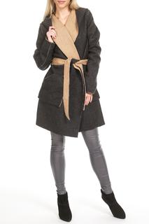 coat MARLINO