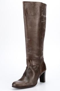 High women boots CAMPORT