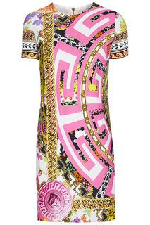 Dress Versace