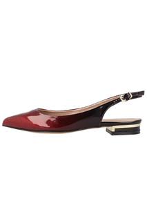 flat sandals ROBERTO BOTELLA