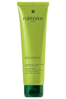 Бальзам для волос 150 мл Rene Furterer