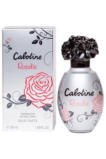 Cabotine rosalie w edt 50 ml Gres