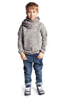 sweatshirt Dodo kids