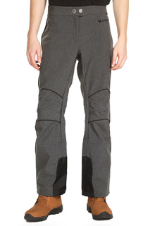 ski pants Northland
