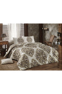 bed linen set Majoli Bahar Home Collection