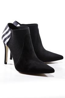 ankle boots GAZOIL