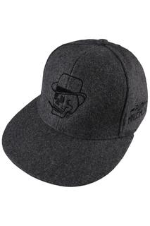 baseball cap RUM KNUCKLES