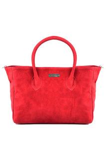 bag STUDIO APOSTROPHE