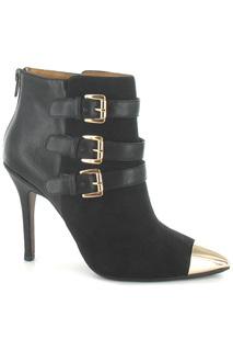 ankle boots LA STRADA