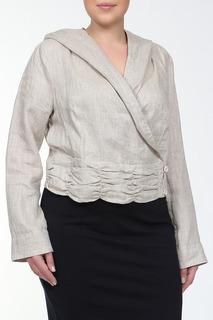 Блуза L-Design