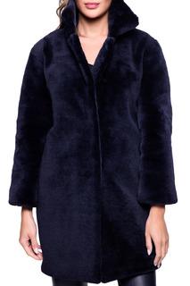 coat Giorgio