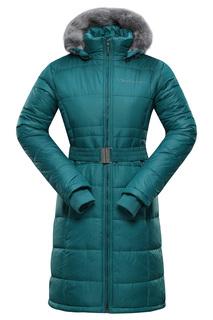 Coat Alpine Pro