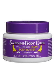 Масло для тела Victoria Soap
