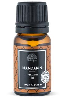 Эфирное масло мандарина, 10 мл Huilargan
