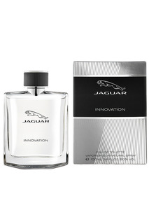 Jaguar innovation edt 100 мл Jaguar