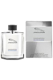Jaguar innovation edc Jaguar
