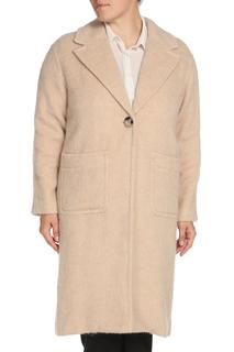 Пальто Juicy Couture