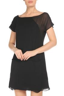 Платье CNC COSTUME NATIONAL