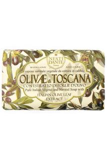 Мыло тосканская олива Nesti Dante