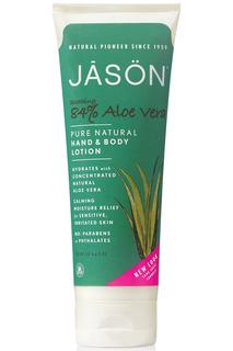Лосьон для рук и тела JASON