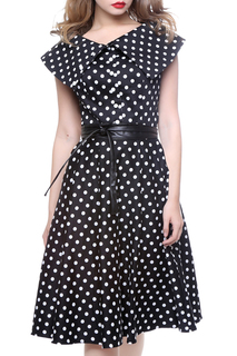 Платье MARICHUELL