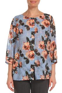 Блуза Bravissimo