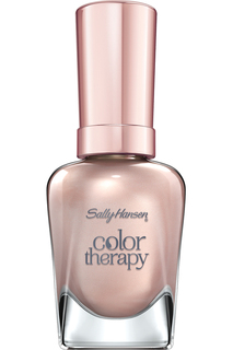 Лак для ногтей, тон 200 Sally Hansen